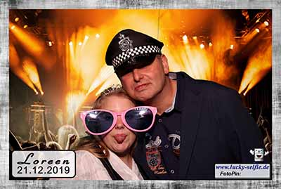 Fotobox Lucky Selfie 2019-12-21 001H