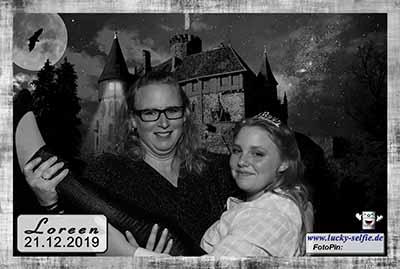 Fotobox Lucky Selfie 2019-12-21 003H