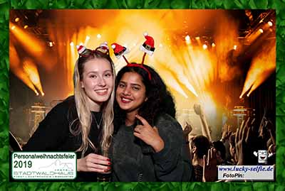 Fotobox Lucky Selfie 2019-12-27 001H