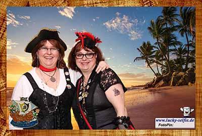 Fotobox Lucky Selfie 2020-01-02 003H